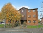 Thumbnail for sale in Speedwell Close, Cherry Hinton, Cambridge