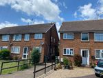 Thumbnail to rent in Mabledon Avenue, Ashford