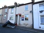 Thumbnail for sale in Charter Street, Chatham, Kent