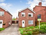 Thumbnail for sale in Kenning Street, Clay Cross, Chesterfield