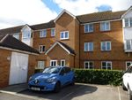 Thumbnail to rent in Aspen Grove, Aldershot