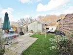 Thumbnail for sale in Reigate Road, Downham, Bromley