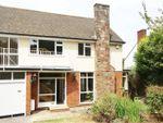 Thumbnail to rent in Church Road, Stoke Bishop, Bristol