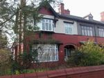 Thumbnail to rent in Orrell Lane, Orrell Park, Liverpool