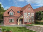 Thumbnail for sale in Busgrove Lane, Stoke Row