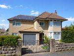 Thumbnail to rent in Bellefield Crescent, Trowbridge