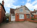 Thumbnail for sale in Holbrook Lane, Holbrooks, Coventry