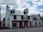 Thumbnail for sale in Main Street, St John's Town Of Dalry