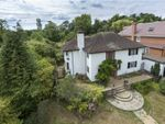 Thumbnail for sale in The Drive, Coombe Hill