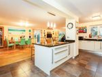 Thumbnail for sale in Bridgelands, Copthorne, Crawley