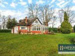 Thumbnail to rent in Chertsey Lane, Staines-Upon-Thames