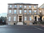 Thumbnail to rent in St. Vincent Street, Glasgow