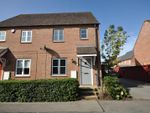 Thumbnail for sale in Badgers Lane, Mawsley, Kettering