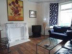 Thumbnail to rent in Prince Consort Road, Gateshead