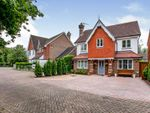 Thumbnail for sale in Furze Close, Horley