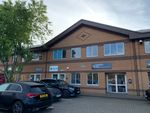 Thumbnail to rent in 22B Picton House, Hussar Court, Westside View, Waterlooville