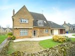 Thumbnail for sale in Somerton Road, Upper Heyford, Oxfordshire