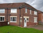 Thumbnail for sale in College Lane, Worksop