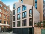 Thumbnail to rent in Bedford Court, Covent Garden