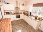 Thumbnail for sale in Blythe Street, Wombwell, Barnsley