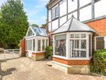 Thumbnail for sale in Finches Lane, Lindfield, Haywards Heath, West Sussex