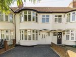 Thumbnail to rent in Eastcote Avenue, Wembley
