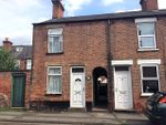 Thumbnail to rent in Newnham Road, Newark