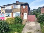 Thumbnail to rent in Concord View Road, Kimberworth, Rotherham