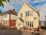 Thumbnail for sale in Mudford Road, Yeovil