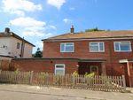 Thumbnail to rent in Bullfinch Close, Sevenoaks