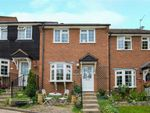 Thumbnail for sale in Silver Hill, Chalfont St Giles, Buckinghamshire