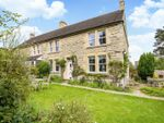 Thumbnail for sale in Kings Mill Lane, Painswick, Stroud