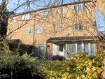 Thumbnail for sale in Cromwell Place, East Grinstead