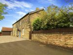 Thumbnail to rent in South Farm House, Cramlington, Tyne And Wear