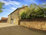 Thumbnail for sale in South Farm House, Cramlington, Tyne And Wear