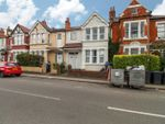 Thumbnail to rent in Manor Park Crescent, Edgware