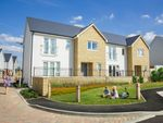 Thumbnail to rent in Plot 109, The Sunburst, Knights Wood, Knights Way, Tunbridge Wel, Tunbridge Wells