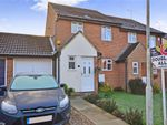 Thumbnail for sale in Roding Way, Wickford, Essex