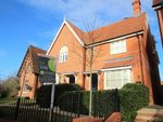 Thumbnail to rent in St Francis Walk, Convent Lane, Braintree, Essex