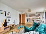 Thumbnail to rent in Williams Way, London