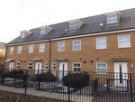 Thumbnail to rent in Harn Road, Hampton Centre, Peterborough