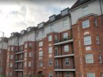 Thumbnail to rent in Sheila House, North Circular Road, Golders Green