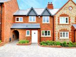 Thumbnail to rent in The Street, Chipperfield, Kings Langley