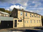Thumbnail to rent in Britannia Works Offices, Garden Street North, Halifax