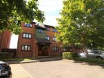 Thumbnail for sale in Maltby Drive, Enfield