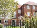 Thumbnail to rent in Penlee Close, Edenbridge