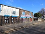 Thumbnail to rent in Manchester Road East, Little Hulton, Manchester, Greater Manchester