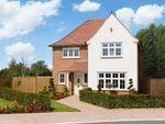 "Thumbnail to rent in ""Cambridge"" at Chaul End Village, Caddington, Luton"