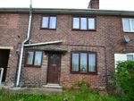 Thumbnail to rent in Tom Wood Ash Lane, Upton, Pontefract