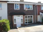 Thumbnail to rent in Bude Close, Portsmouth, Hampshire